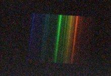 Hilversum_spectrum.jpg