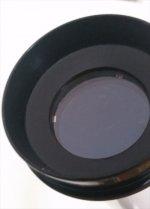 40mmPolLens.jpg