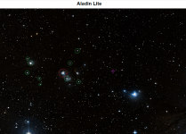 Click image for larger version  Name:NGC2185Aladin.png Views:1 Size:735.1 KB ID:1320679