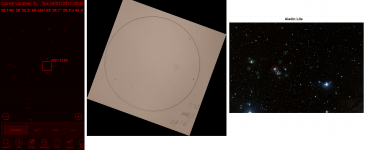 NGC2185Overview.png