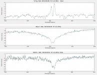 spectra Halfa bij V505Per_VVCep_MizarA_1.jpg