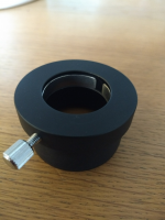 Adapter 1.jpg - Click image for larger version  Name:Adapter 1.jpg Views:1 Size:1.32 MB ID:1386455