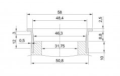 adapter delos-Model.jpg - Click image for larger version  Name:adapter delos-Model.jpg Views:1 Size:69.5 KB ID:1386700