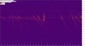 capt463 meteor.jpg