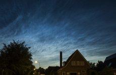 noctilucent_clouds_20190621-2.jpg