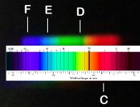 Klik op de afbeelding voor een grotere versie naam: IMGP0562 absorptie + vergelijking.png views: 0 grootte: 338,7 KB id: 1435491