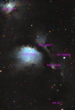 Klik op de afbeelding voor een grotere versie naam: M78_20200101_annot_PH2.jpg views: 0 grootte: 205,3 KB id: 1436876