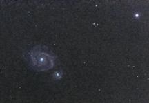 M51b_RPi_Camera - Copy.png