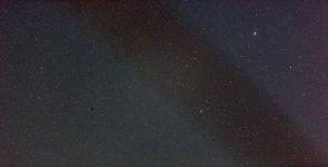 skybeamer.jpg