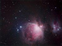 Untitled 1011 M 42 NGC 1977  FSQ 106mm F 5 STT 8300 M TC 237 A filters 3x 1200 seconds RGB G 1...jpg