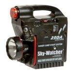 Skywatcher-Powertank-met-17-Ah (1).jpg