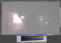 Screenshot 2020-11-09 at 17.40.00.png