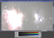 Screenshot 2020-11-09 at 17.40.22.png