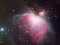 M42bs.jpg