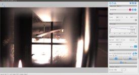 ZWO-ASI290MC_beeld.jpg