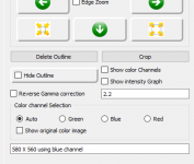 Color Selection Dialog.png
