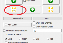 Color Selection Dialog - kopie.png
