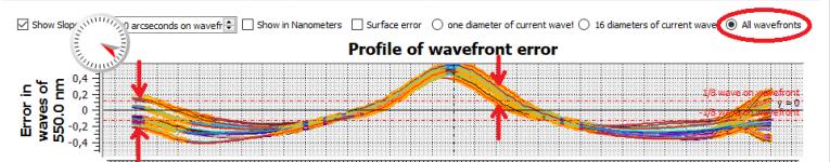 DFTFringe variation ptp.png