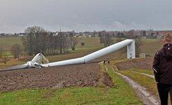 wind-turbine-down.jpg