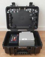 Powerbox passen en meten.jpg