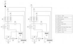Powerbox schema.jpg