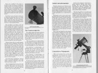 C5- C8 Manual.png