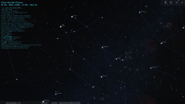 stellarium-099.png