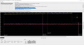 Screenshot 2021-02-19 at 19.48.36.png