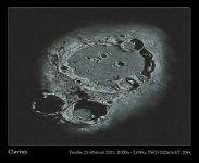Schets_maan_Clavius_20210221_800px.jpg