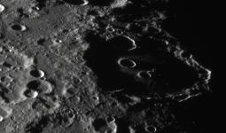 2021-02-20_Clavius.png