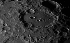 2021-02-21 Clavius.png