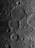 2021-02-20 Ptolemaeus.jpg