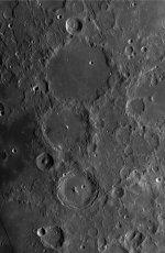 2021-02-21-Ptolemaeus.jpg