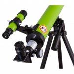 telescope-bresser-junior-space-explorer-45-600-green-05-800x800.jpg