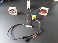 Batterijtest op 3 ventilatoren.jpg