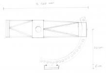 telescoop.png