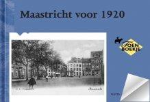 Maastricht voor 1920.jpg