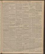 19120418-Het Vaderland.jpg