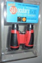 Sunoculars6x30.jpg