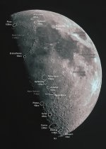 Moon-20April-annotated.jpg