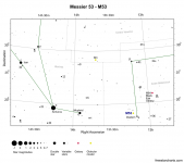M53_Finder_Chart.png