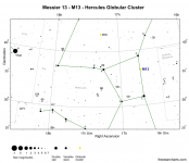 M13_Finder_Chart.png