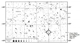 NGC6891.JPG