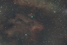pelic_00006_RGB_VNG_ABE.jpg